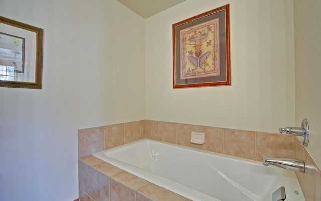 Main Street Station Condo 2207 - photo 24