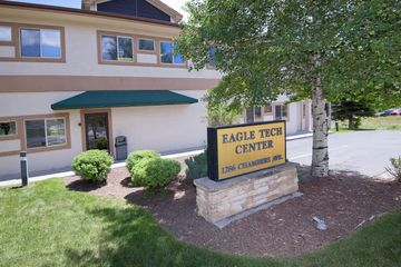 1286 Chambers Avenue #200 Eagle, CO