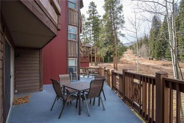 840 Four Oclock Road A1B BRECKENRIDGE, CO 80424
