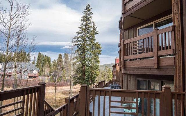 Tyra Summit Condo a1b - photo 23