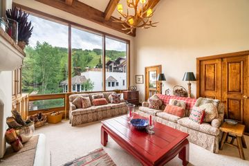 174 Gore Creek Drive #365 Vail, CO