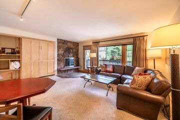 174 Gore Creek Drive #265 Vail, CO