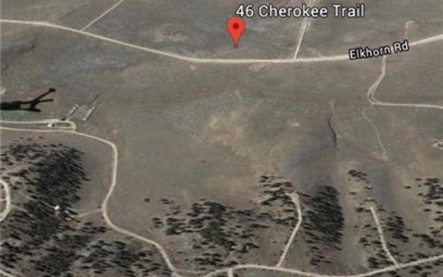 46 Cherokee Drive - photo 8