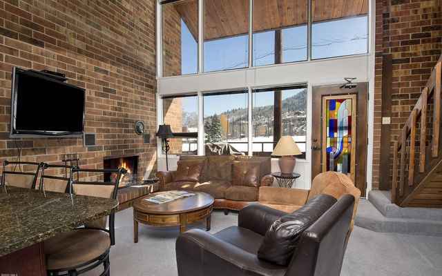 54 Columbine B13 Eagle-Vail, CO 81620