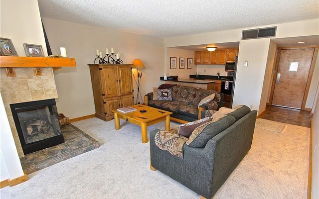 Summit House Condo 403 - photo 4