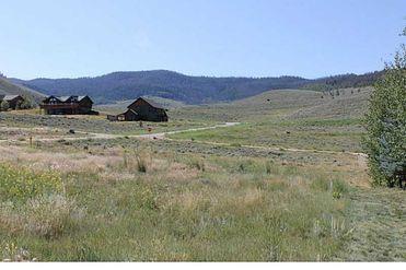 0 E Moffat AVENUE HOT SULPHUR, Colorado 80451 - Image 1