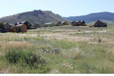 0 E Sumner AVENUE HOT SULPHUR, Colorado - Image 14