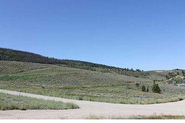 0 E Sumner AVENUE HOT SULPHUR, Colorado - Image 3