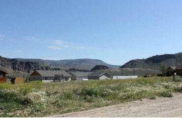 0 E Sumner AVENUE HOT SULPHUR, Colorado - Image 4