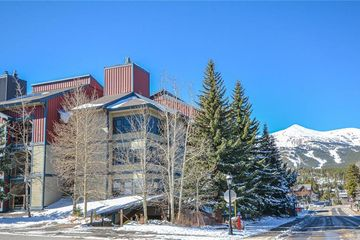107 N Harris Street #118 BRECKENRIDGE, CO