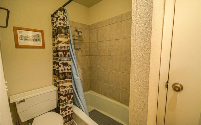 Longbranch Condo 118 - photo 15