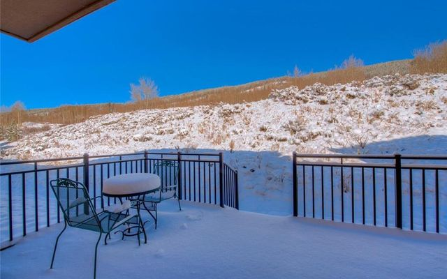 Enclave At Keystone Mountain Condo 18 - photo 14