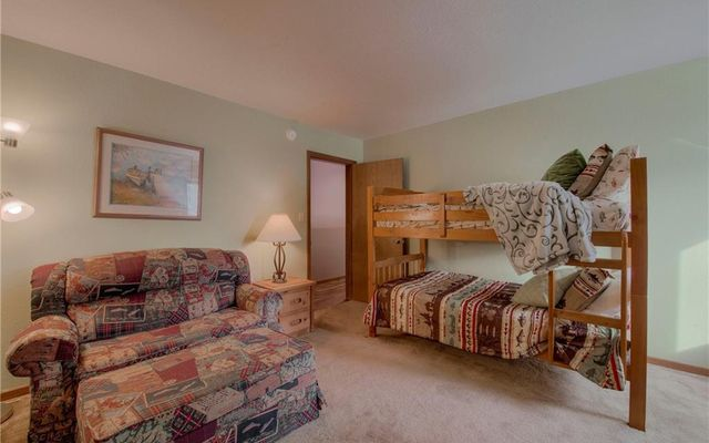Enclave At Keystone Mountain Condo 18 - photo 22