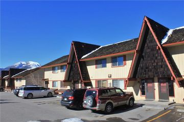 170 Evergreen Road #305 DILLON, CO