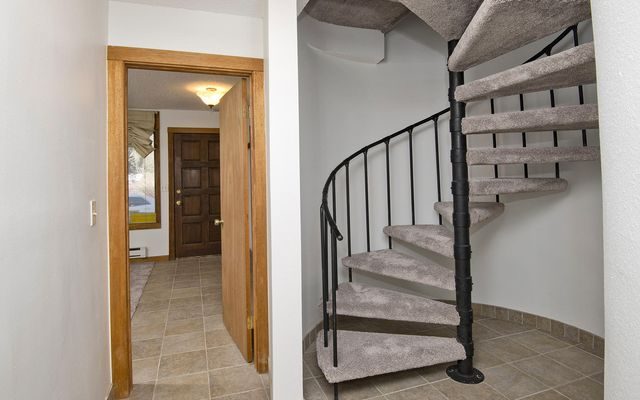 Heather Of Vail Condo B-1 - photo 10