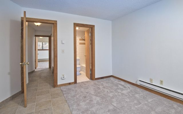 Heather Of Vail Condo B-1 - photo 12