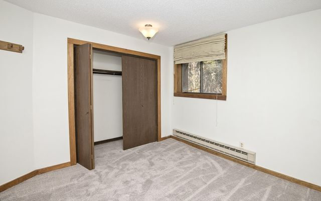 Heather Of Vail Condo B-1 - photo 15