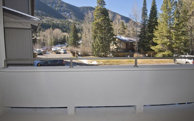 Heather Of Vail Condo B-1 - photo 8