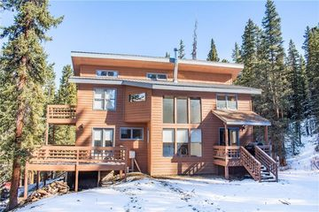 286 Tordal Way BLUE RIVER, CO