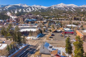 314 S Ridge Street BRECKENRIDGE, CO