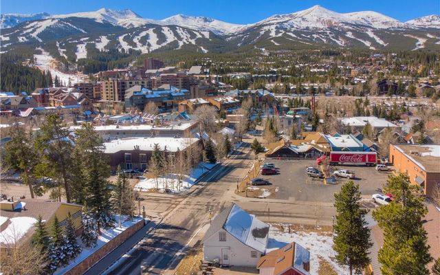 314 S Ridge Street BRECKENRIDGE, CO 80424