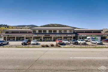 41184 Hwy 6 #140 Eagle-Vail, CO
