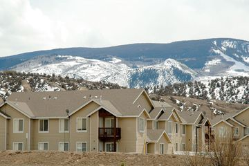 127 Jules I-202 Gypsum, CO