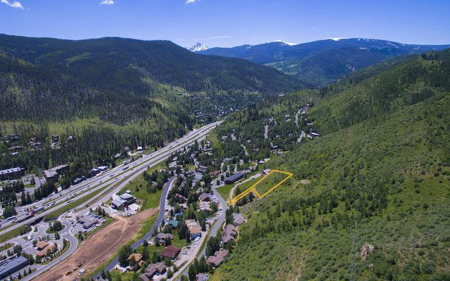 2447 Garmisch Drive - photo 4