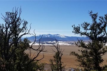 4437 Middle Fork Vista FAIRPLAY, CO 80443