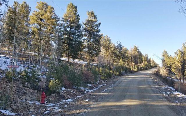4437 Middle Fork Vista - photo 13