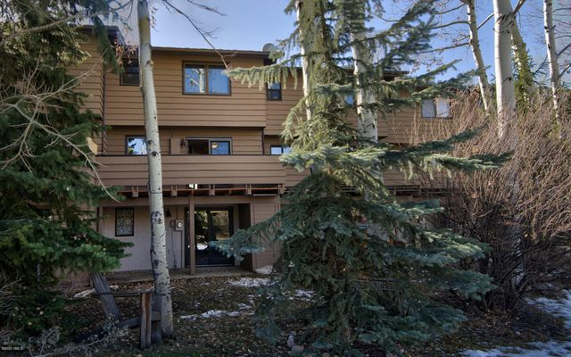 Eagle Vail Townhouse 3 - photo 13
