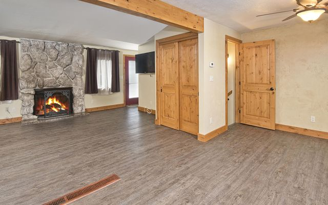 Eagle Vail Townhouse 3 - photo 16