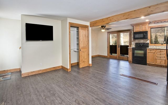 Eagle Vail Townhouse 3 - photo 2