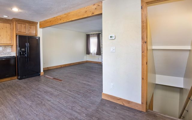 Eagle Vail Townhouse 3 - photo 20