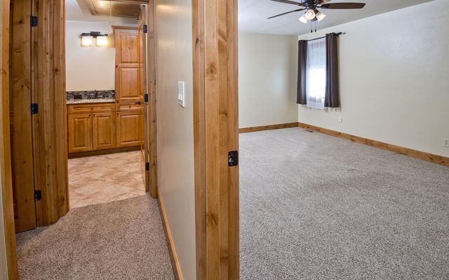 Eagle Vail Townhouse 3 - photo 21