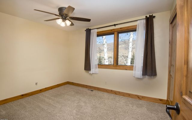 Eagle Vail Townhouse 3 - photo 23