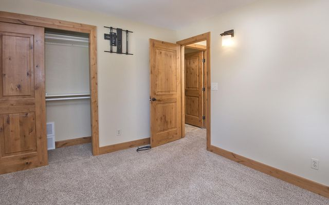 Eagle Vail Townhouse 3 - photo 24
