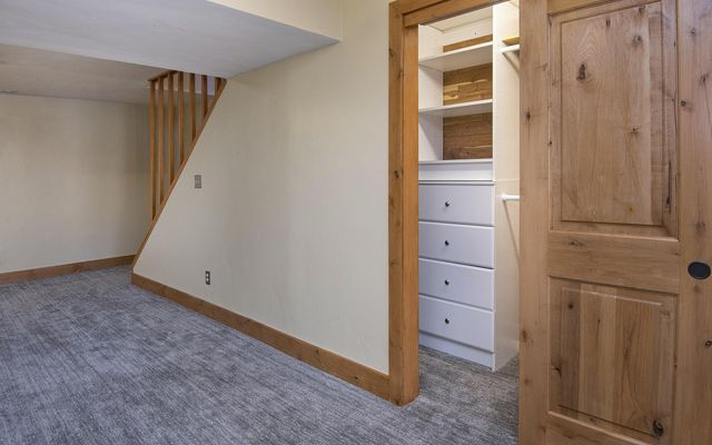 Eagle Vail Townhouse 3 - photo 25