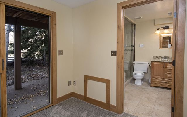 Eagle Vail Townhouse 3 - photo 26