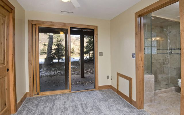 Eagle Vail Townhouse 3 - photo 27
