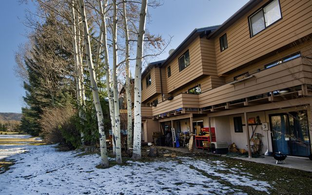 Eagle Vail Townhouse 3 - photo 28