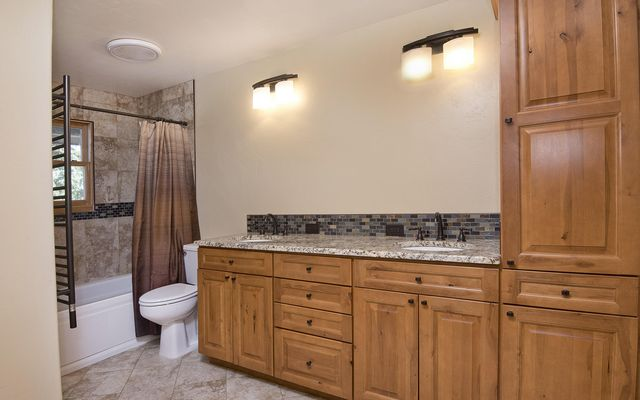 Eagle Vail Townhouse 3 - photo 3