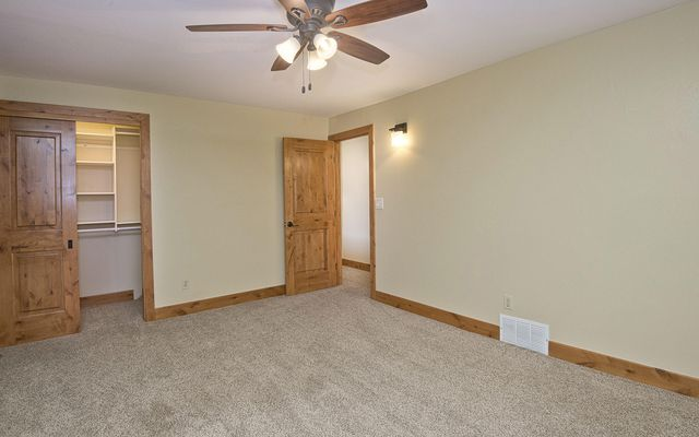 Eagle Vail Townhouse 3 - photo 5