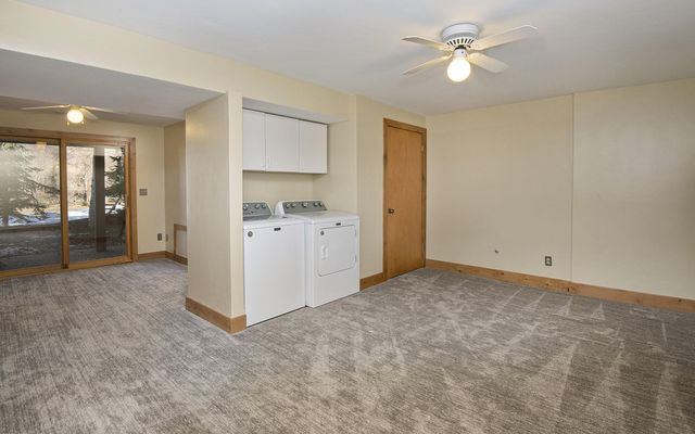 Eagle Vail Townhouse 3 - photo 6