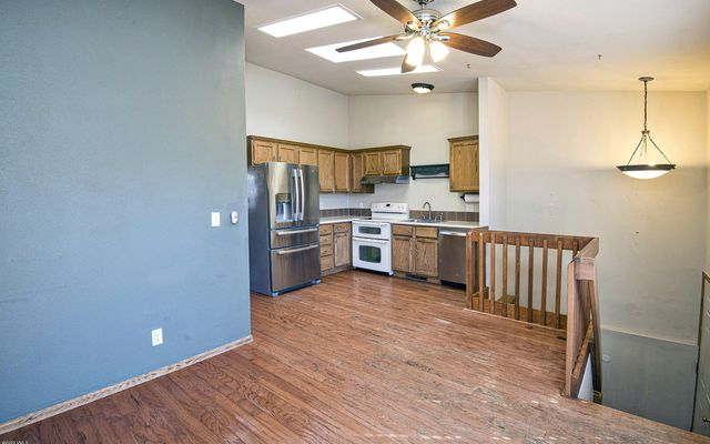 Mountain View Townhomes 3 - photo 10