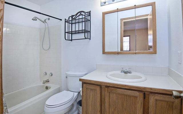 Mountain View Townhomes 3 - photo 13