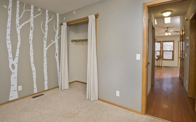 Mountain View Townhomes 3 - photo 14
