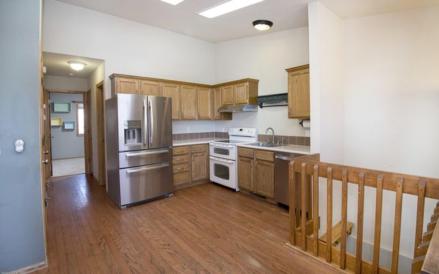 Mountain View Townhomes 3 - photo 2