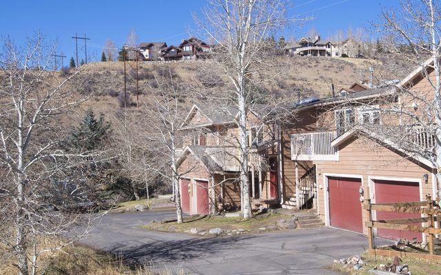 Mountain View Townhomes 3 - photo 23