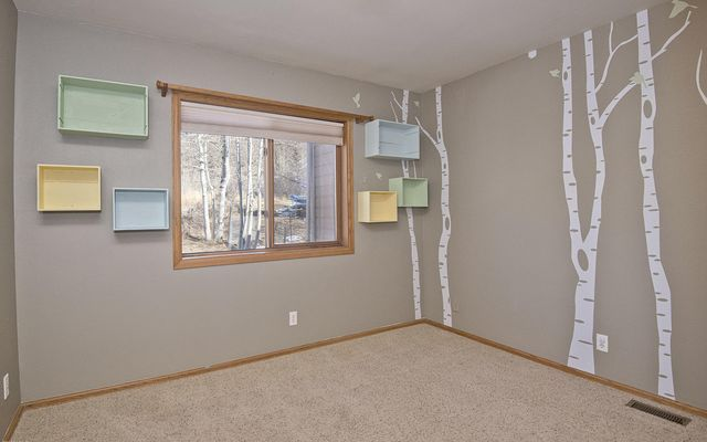 Mountain View Townhomes 3 - photo 4